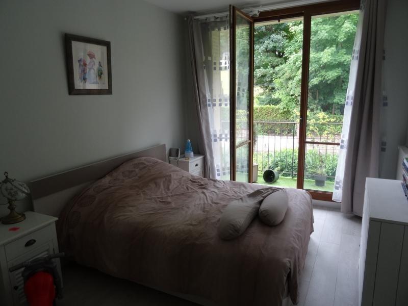 Sale apartment Villennes sur seine 325000€ - Picture 6