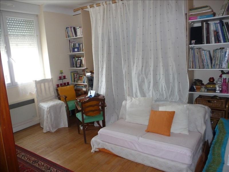 Vente maison / villa Bourcefranc le chapus 173600€ - Photo 5