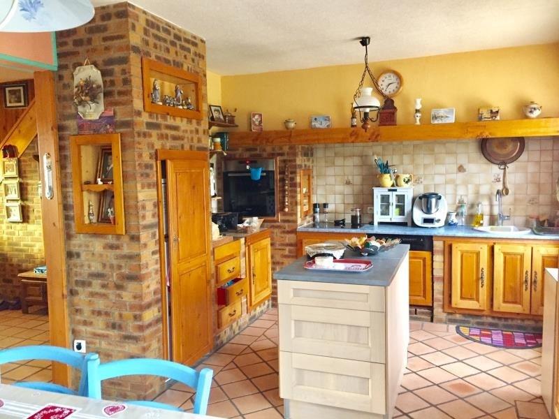 Venta  casa Nogent le roi 203000€ - Fotografía 3