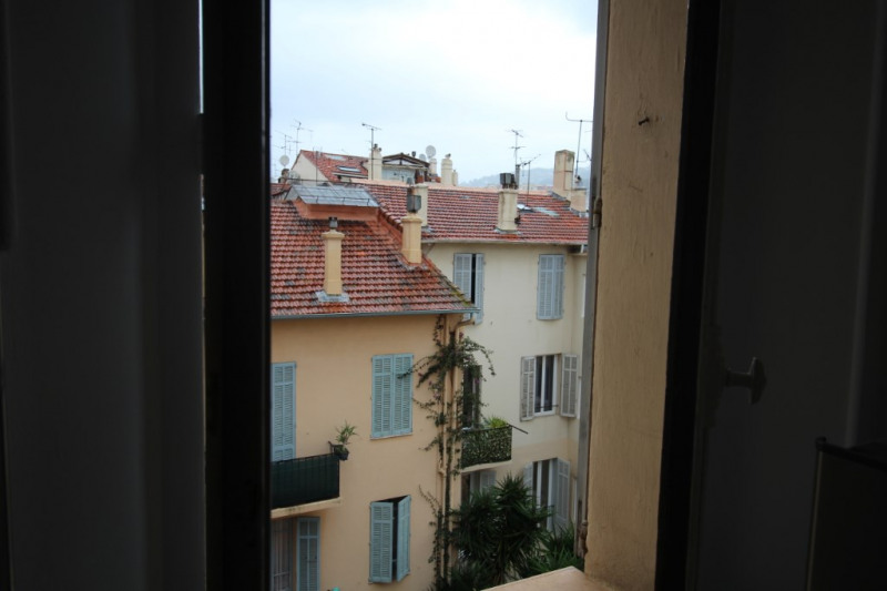 Vente appartement Cannes 143 100€ - Photo 5