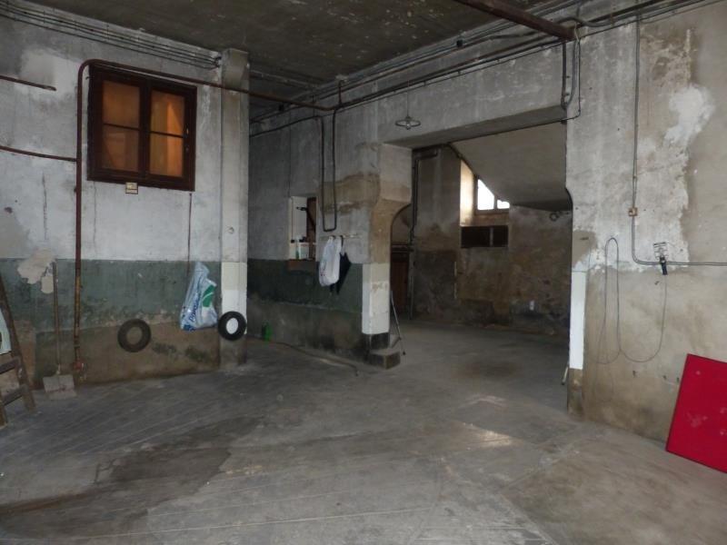 Sale house / villa Beziers 450000€ - Picture 8