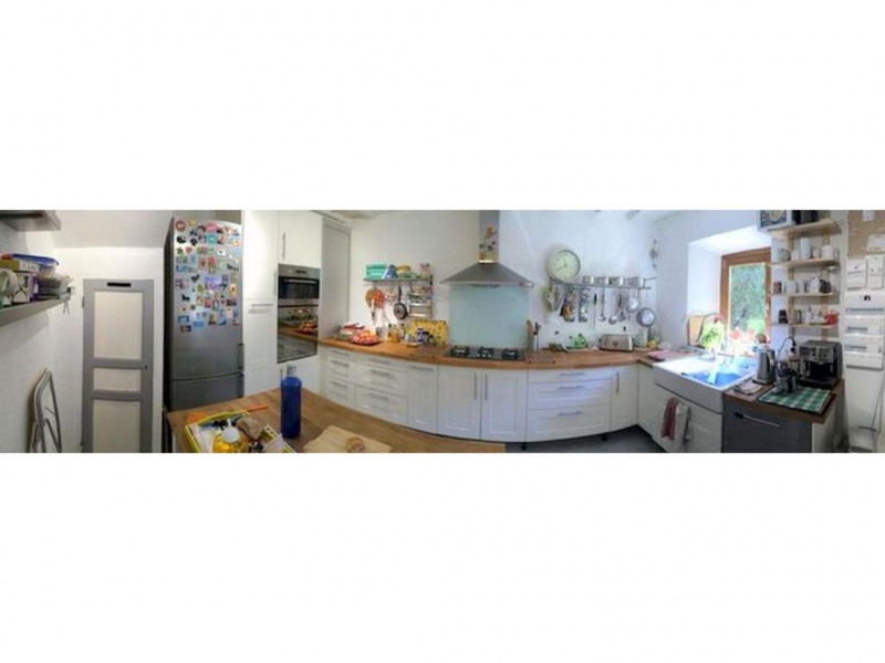 Vente maison / villa Prats de mollo la preste 288000€ - Photo 6