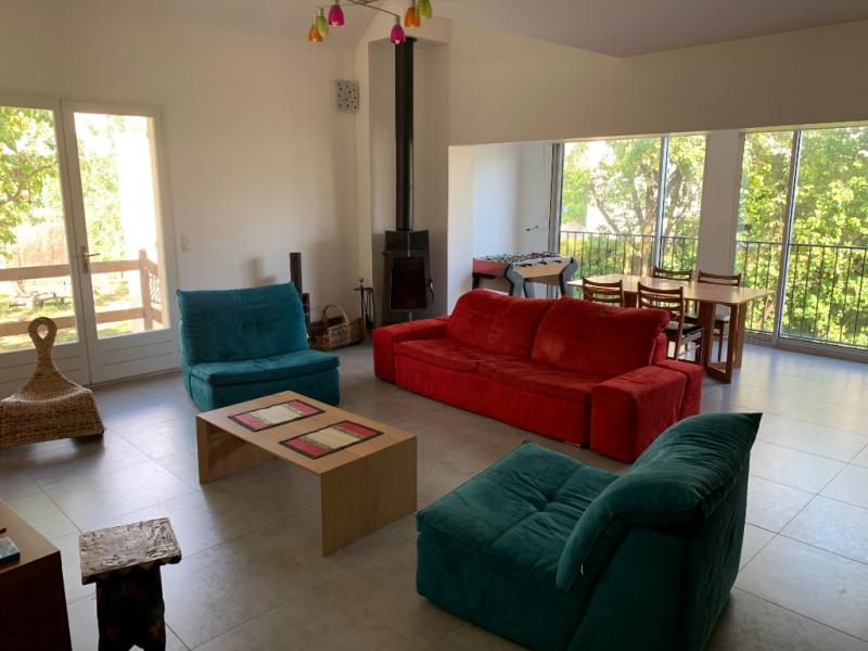 Vente maison / villa Houilles 649000€ - Photo 2