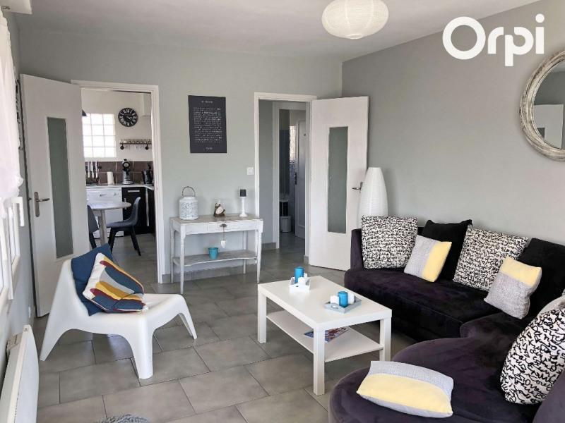 Sale apartment Vaux sur mer 267750€ - Picture 4