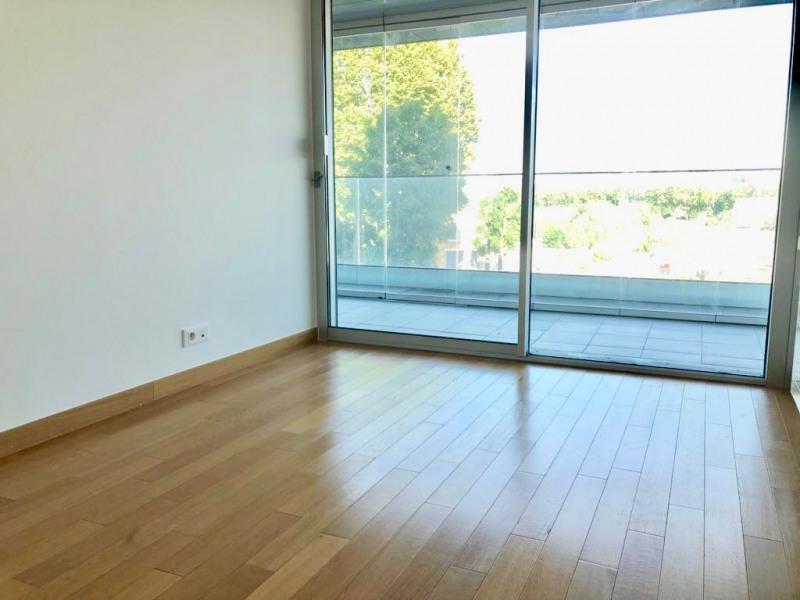 Rental apartment Boulogne-billancourt 2425€ CC - Picture 8