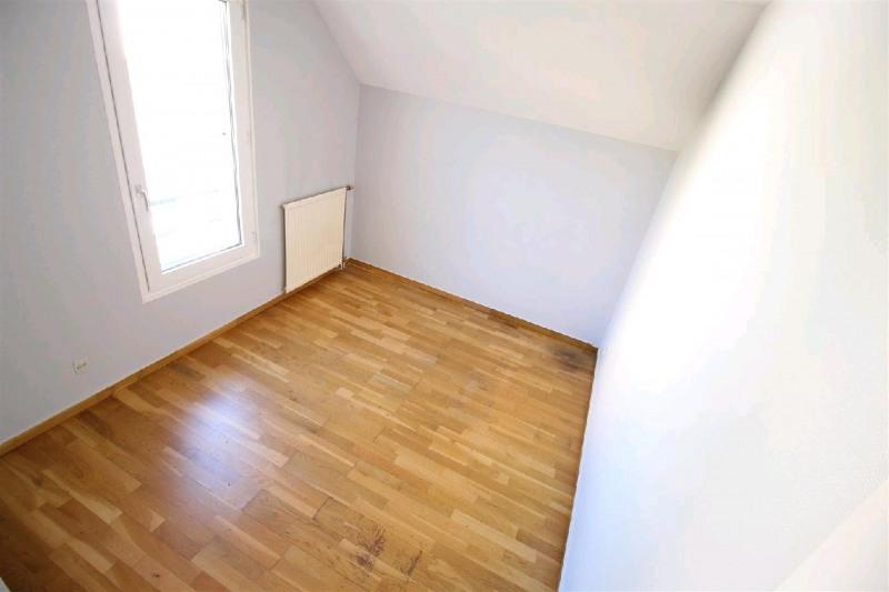 Sale apartment Champigny sur marne 265000€ - Picture 8