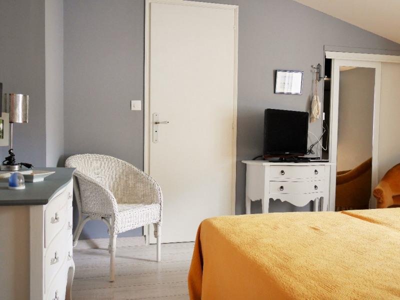 Sale house / villa Rivedoux plage 392200€ - Picture 6