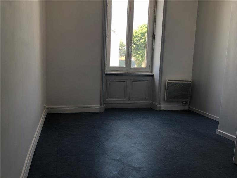 Rental apartment Vienne 490€ CC - Picture 3