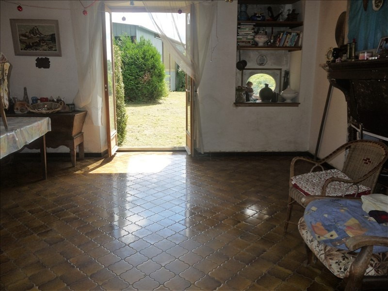 Revenda casa Langres 79000€ - Fotografia 4