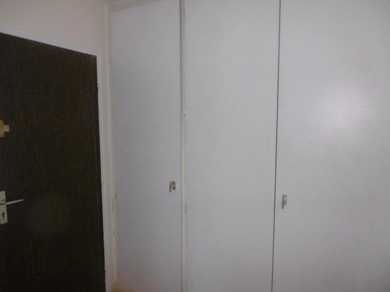 Location appartement Mulhouse 490€ CC - Photo 6