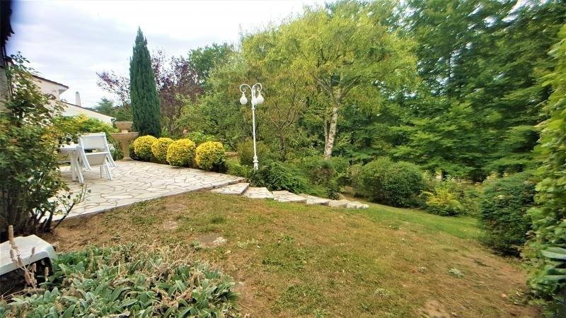 Vente maison / villa Ormesson sur marne 530000€ - Photo 2