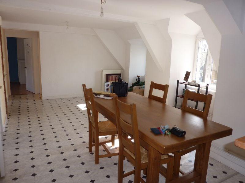 Produit d'investissement appartement Pontivy 68250€ - Photo 4