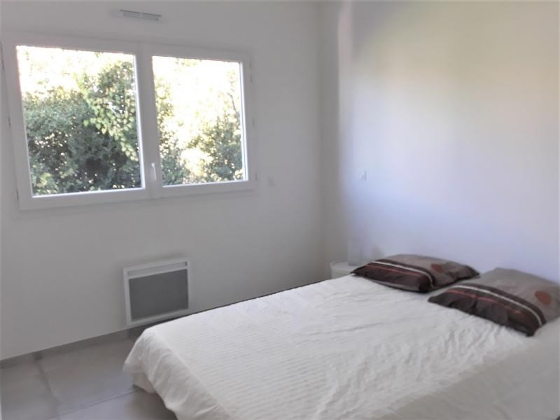 Vente appartement Montpellier 383 000€ - Photo 10