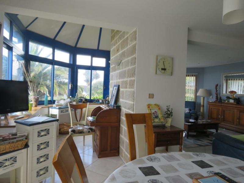 Sale house / villa Guilvinec 417500€ - Picture 3