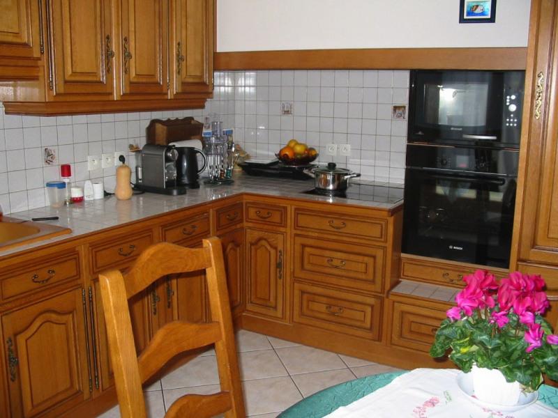 Sale house / villa Longpont-sur-orge 368000€ - Picture 7