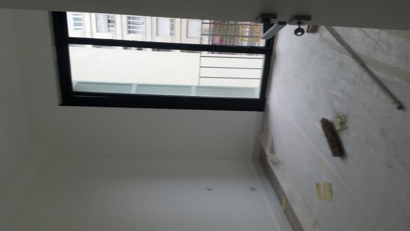 Deluxe sale apartment Nice 590 000€ - Picture 6