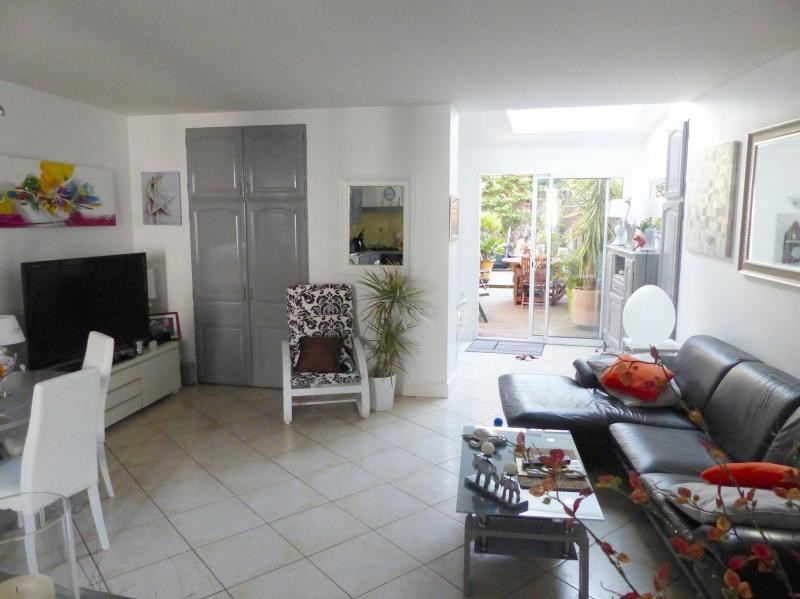 Sale house / villa Bordeaux 399 000€ - Picture 1