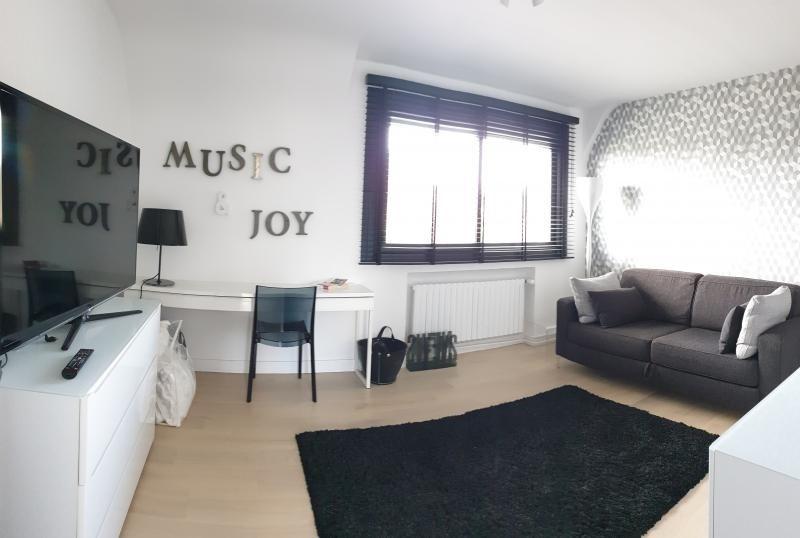 Vente de prestige maison / villa Caen 846500€ - Photo 9