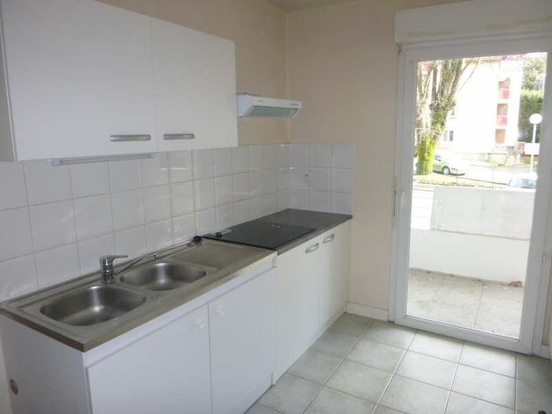 Location appartement Pau 521€ CC - Photo 2