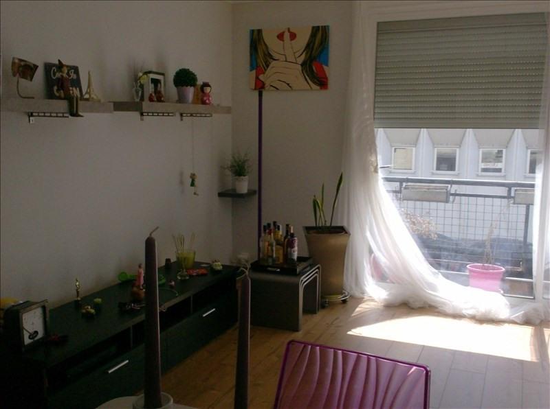 Rental apartment Perigueux 543€ CC - Picture 7