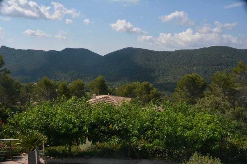 Verkauf von luxusobjekt haus Bagnols-en-forêt 715000€ - Fotografie 25
