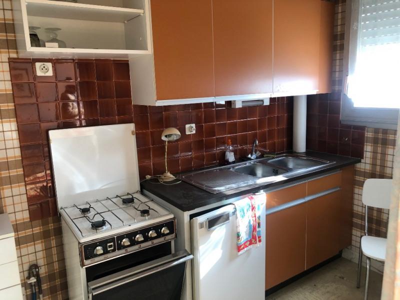 Vente appartement La baule escoublac 118000€ - Photo 5