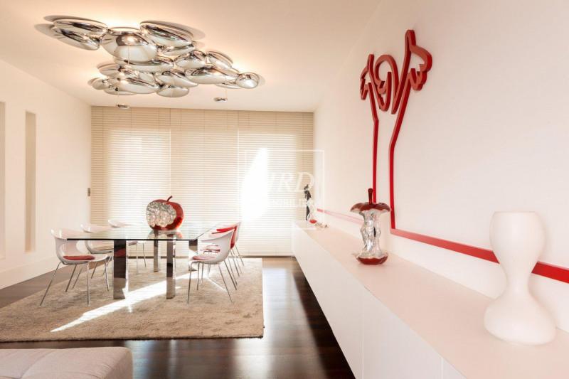 Venta de prestigio  casa Strasbourg 1463000€ - Fotografía 7