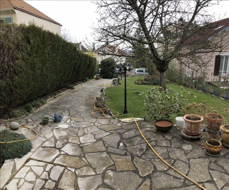 Sale house / villa St germain en laye 712000€ - Picture 8