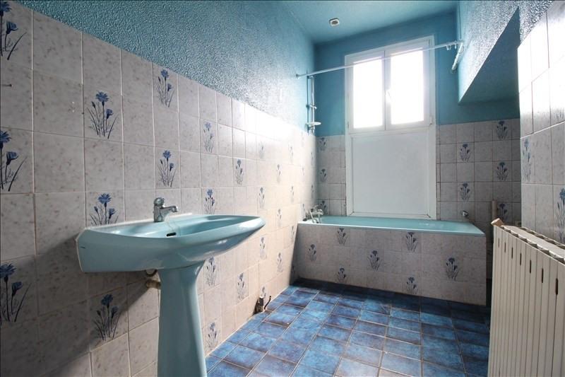 Vendita appartamento Maisons alfort 274000€ - Fotografia 5