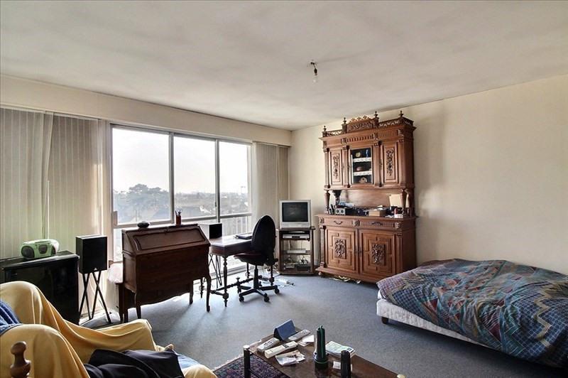 Vente appartement Nantes 103000€ - Photo 1