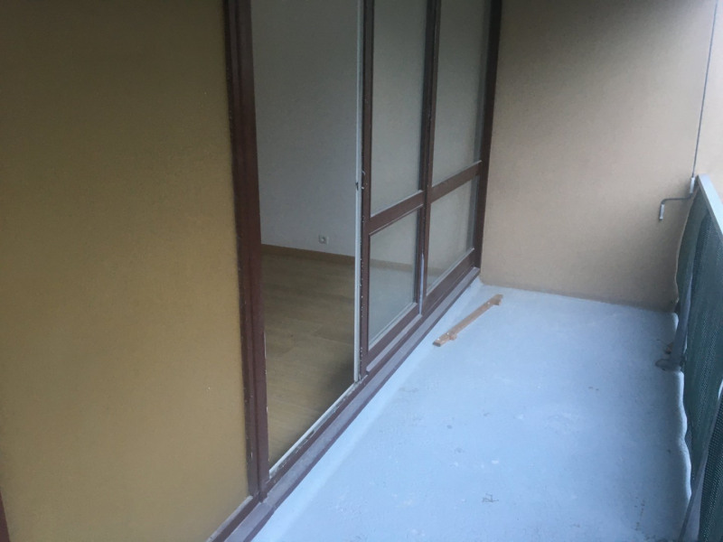 Vente appartement Villeparisis 165 000€ - Photo 12