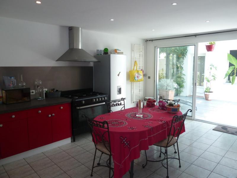 Vente de prestige maison / villa Begles 593000€ - Photo 5