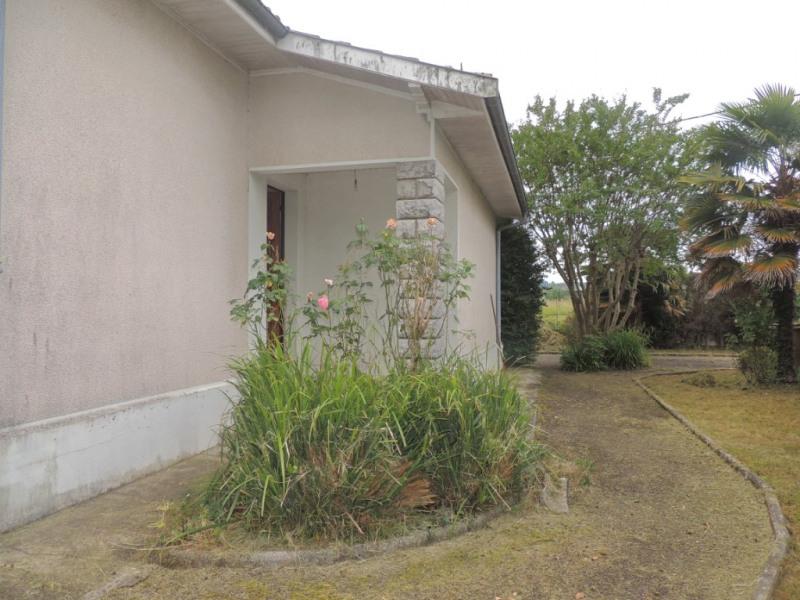 Sale house / villa Lescar 224000€ - Picture 2