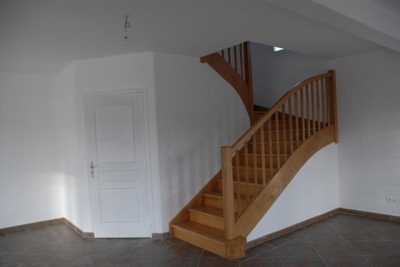 Alquiler  casa St pee sur nivelle 1350€ CC - Fotografía 6