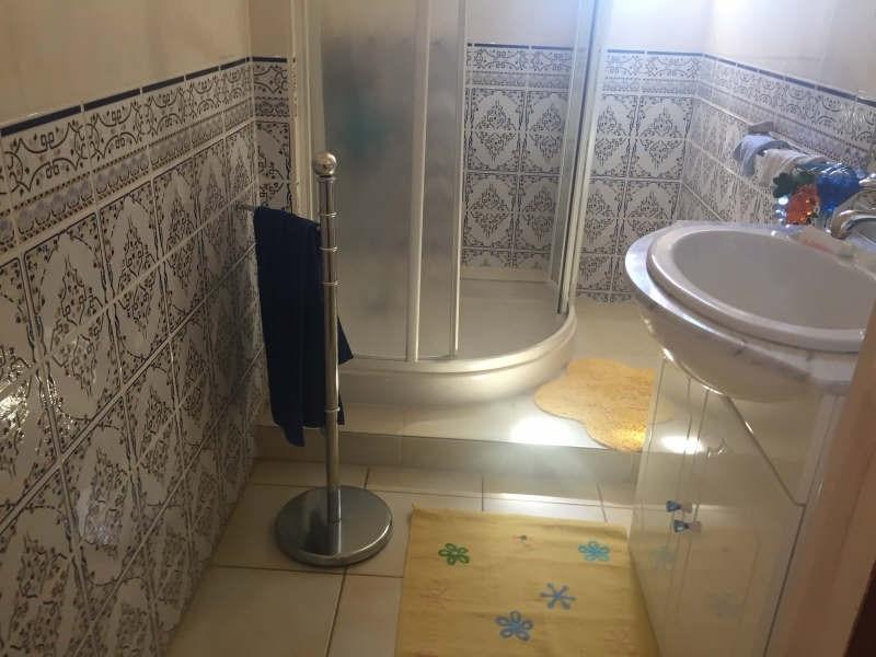 Vente maison / villa Mezidon canon 286000€ - Photo 5