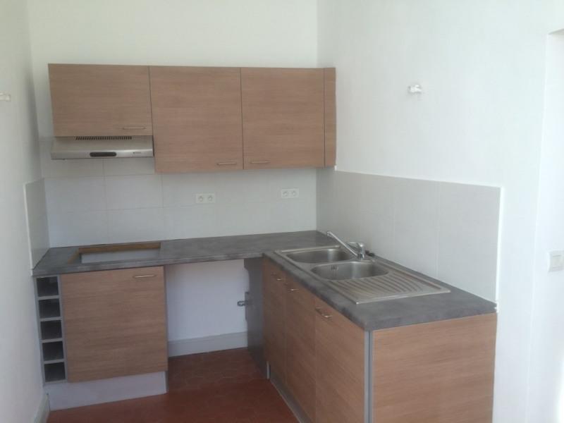 Location appartement Noves 700€ CC - Photo 5