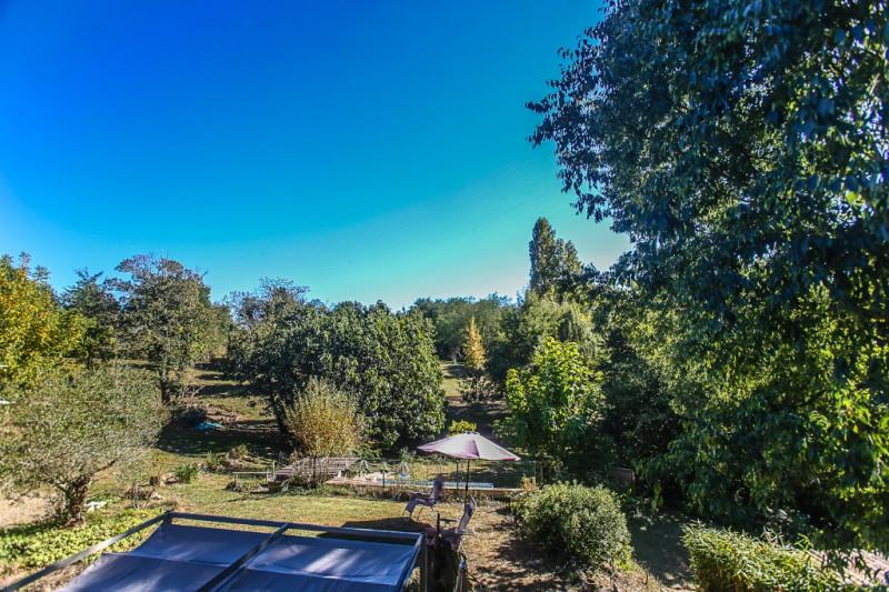 Vente maison / villa Aire sur l adour 159000€ - Photo 6