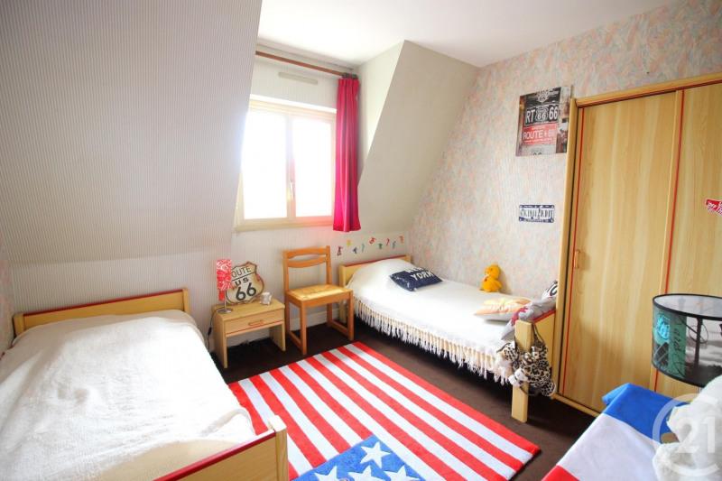 Verkoop  appartement Deauville 360000€ - Foto 8
