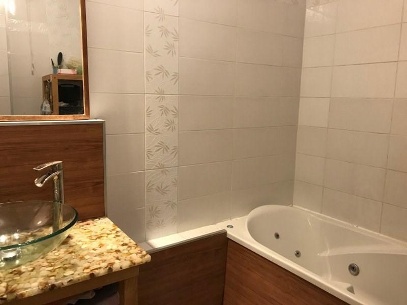 Vente appartement Senlis 169000€ - Photo 5
