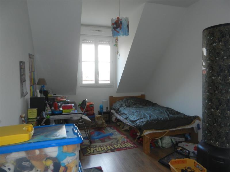 Verkoop  appartement Epernon 165000€ - Foto 4