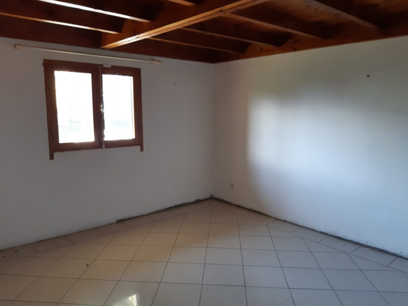 Vente maison / villa St andre 450000€ - Photo 8