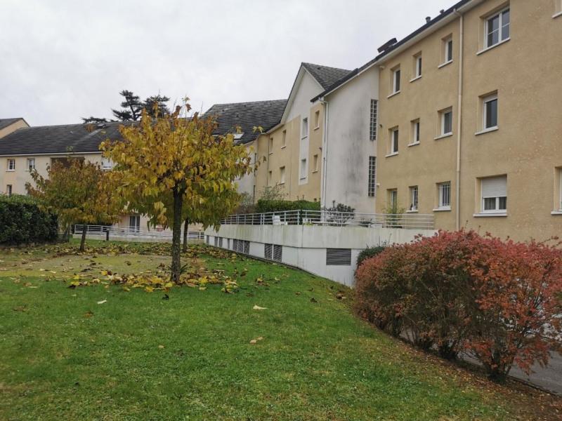 Vente appartement Gelos 156000€ - Photo 1