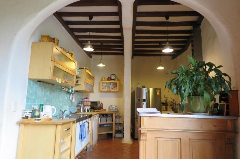 Vente de prestige maison / villa Proche collioure 625000€ - Photo 3