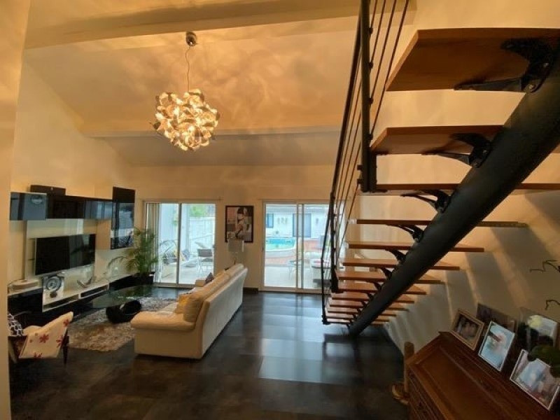 Vente maison / villa Bordeaux 499000€ - Photo 1