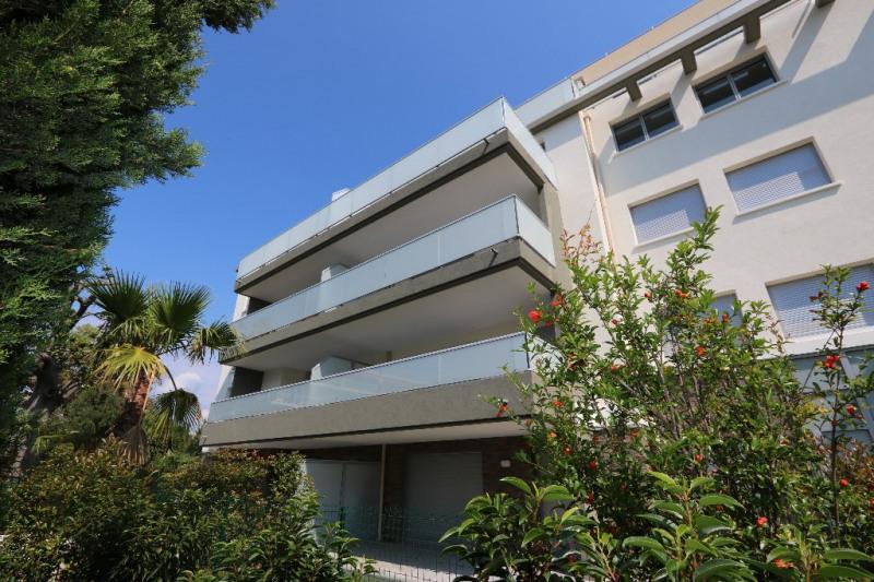 Vente appartement Saint laurent du var 472000€ - Photo 3