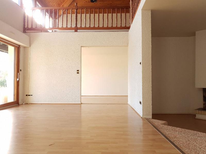 Sale house / villa Aire sur l adour 307000€ - Picture 4