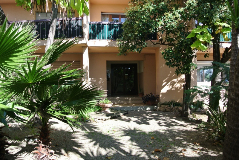 Vente appartement Ajaccio 180 000€ - Photo 15