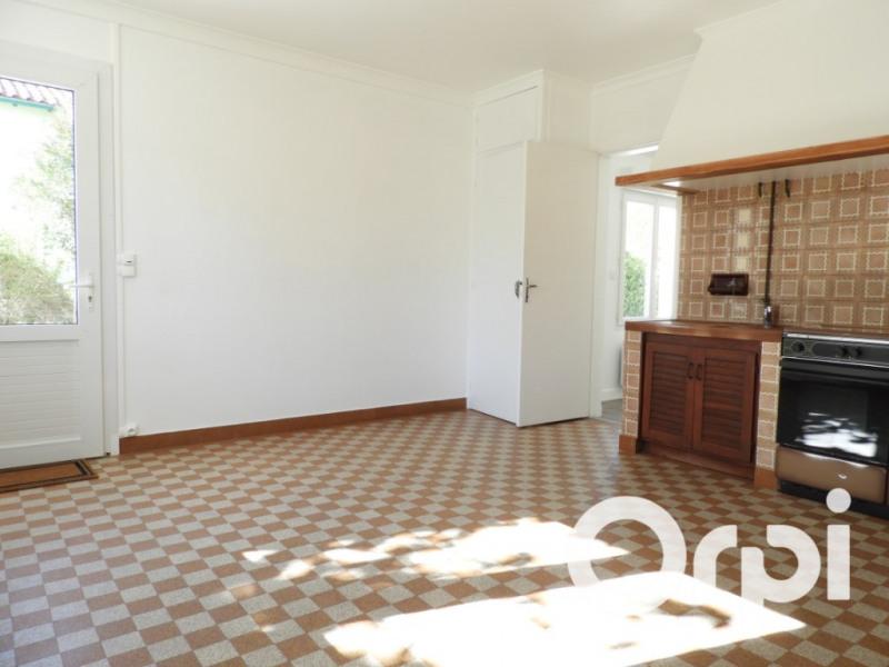 Sale house / villa Saint palais sur mer 269850€ - Picture 3