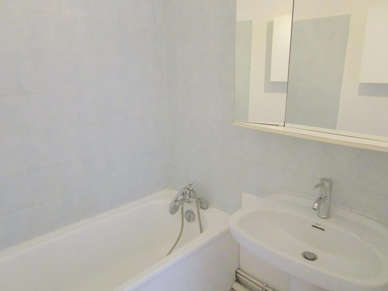 Location appartement Bailly 795€ CC - Photo 4