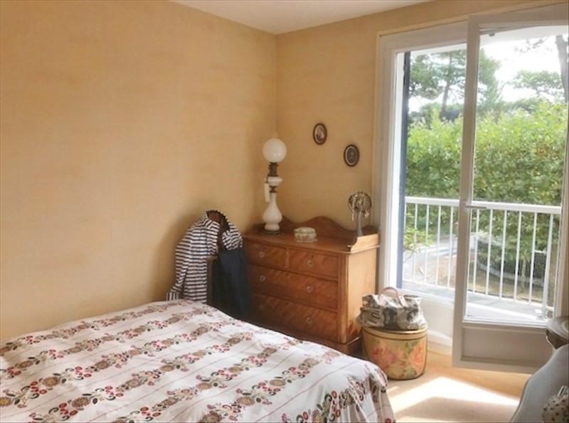 Sale apartment La baule 238000€ - Picture 5